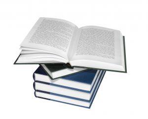 books-3-969875-m