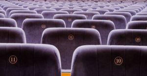 seats-979536-m